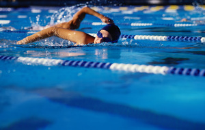 Natation_sample3.jpg